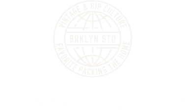 BROOKLYN STUDIO