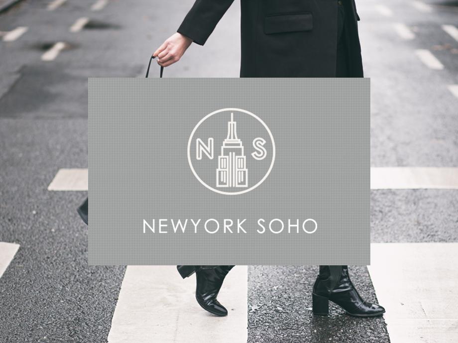 NEWYORK SOHO
